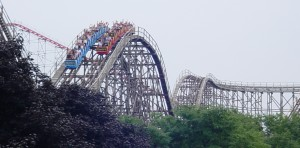 Cedar Point pics 210
