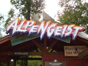 Alpingeist 021