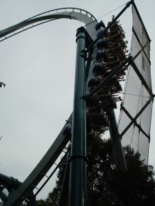 Alpingeist 039