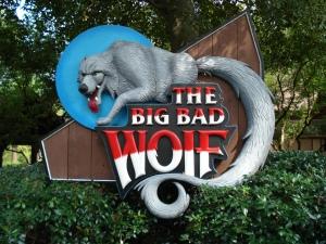 Big Bad Wolf 001