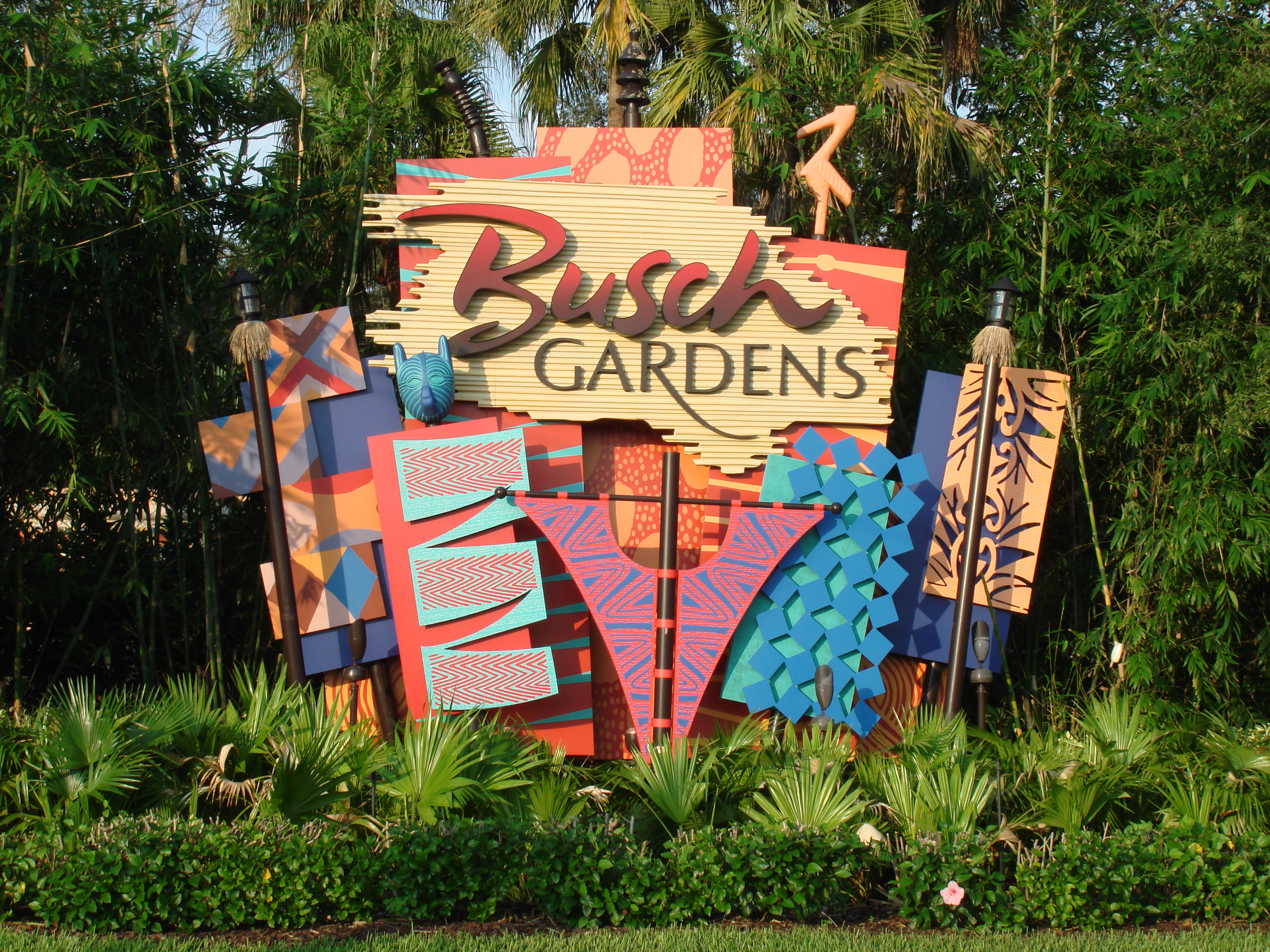 Busch Gardens Images Reverse Search