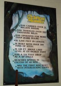 Loch Ness Monster 015