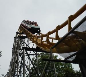 Loch Ness Monster 019