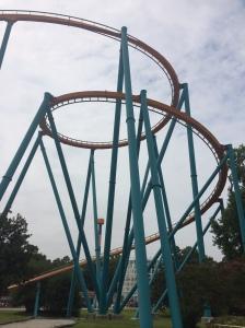 Six Flags over Georgia 001