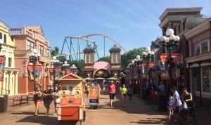 Six Flags over Georgia 002