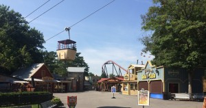 Six Flags over Georgia 007