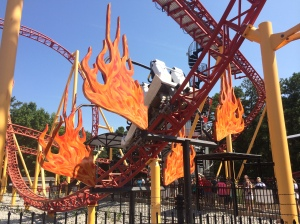 Six Flags over Georgia 022 (3)