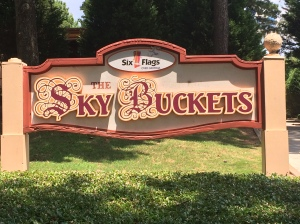 Six Flags over Georgia 023 (2)