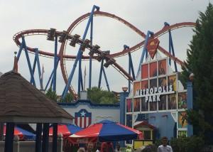 Six Flags over Georgia 032