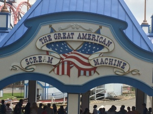 Six Flags over Georgia 036