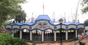 Six Flags over Georgia 037