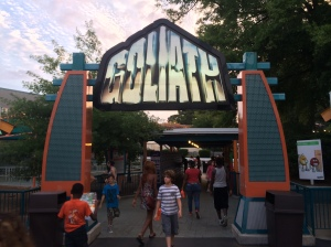 Six Flags over Georgia 042 (2)