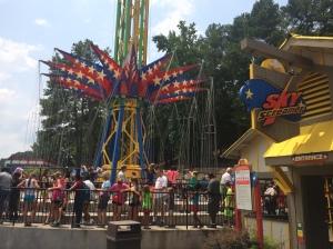 Six Flags over Georgia 049