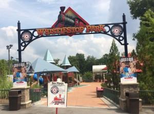 Six Flags over Georgia 053