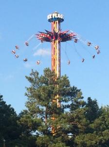 Six Flags over Georgia 062