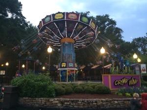 Six Flags over Georgia 066