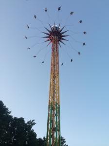 Six Flags over Georgia 076