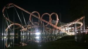 Six Flags over Georgia 078