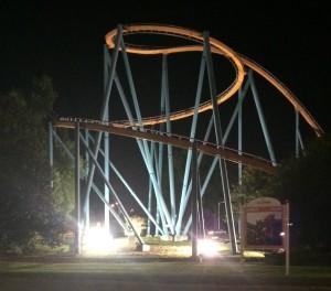Six Flags over Georgia 081