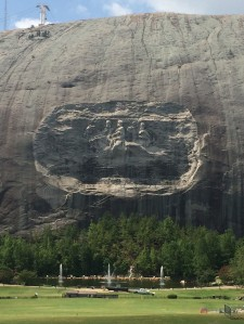 Stone Mountain 016