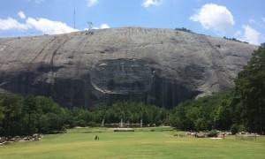 Stone Mountain 039