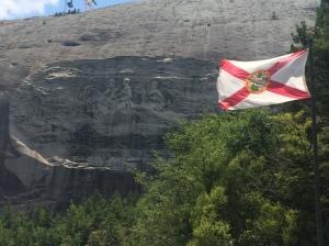Stone Mountain 040