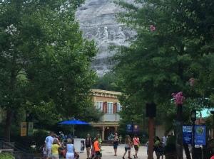 Stone Mountain 049