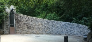 Stone Mountain 062