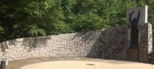 Stone Mountain 068