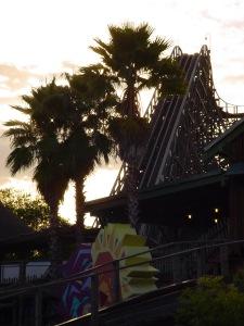 Busch Gardens 026