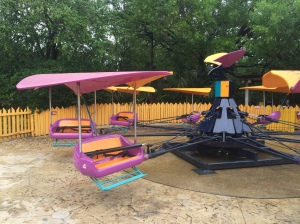 Busch Gardens and Fun Spot America 022