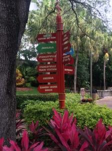 Busch Gardens and Fun Spot America 053