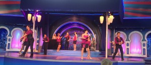 Busch Gardens and Fun Spot America 089