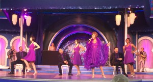 Busch Gardens and Fun Spot America 094