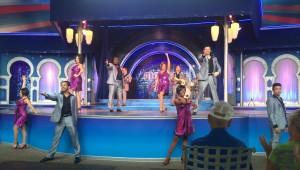Busch Gardens and Fun Spot America 096