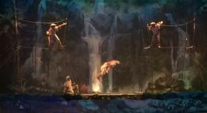 Busch Gardens and Fun Spot America 232