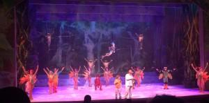 Busch Gardens and Fun Spot America 233