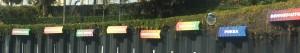 Busch Gardens Tampa 061