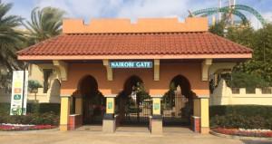Busch Gardens Tampa 063