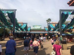 Busch Gardens Tampa 068