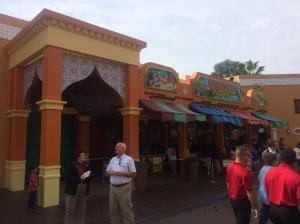 Busch Gardens Tampa 069