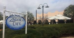 Busch Gardens Tampa 074