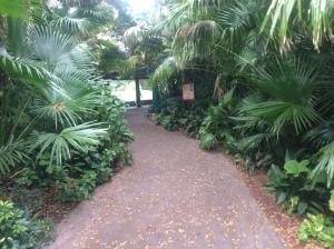 Busch Gardens Tampa 082