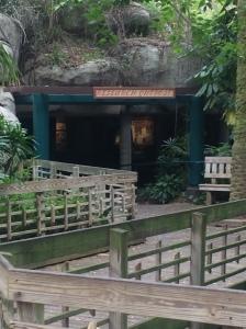 Busch Gardens Tampa 094
