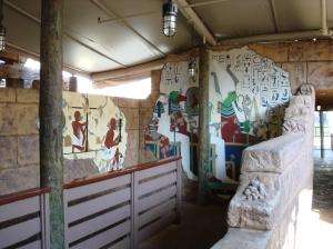 Busch Garden Africa 008 (2)