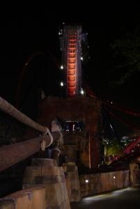 Busch Gardens 024 (2)