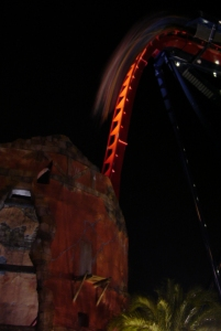 Busch Gardens 025 (2)
