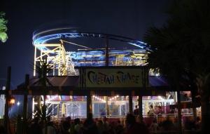 Busch Gardens 049 (2)