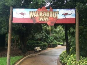Busch Gardens and Fun Spot America 028