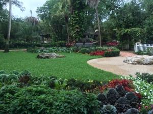 Busch Gardens and Fun Spot America 029
